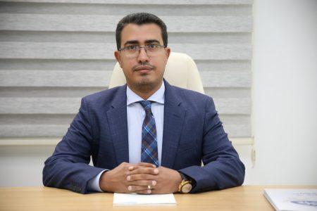 دكتور احمد ابراهيم 1